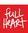 Full Heart Hospitality